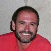 David Camarasa
