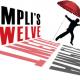 Ampli's 12 - Edició d'estiu