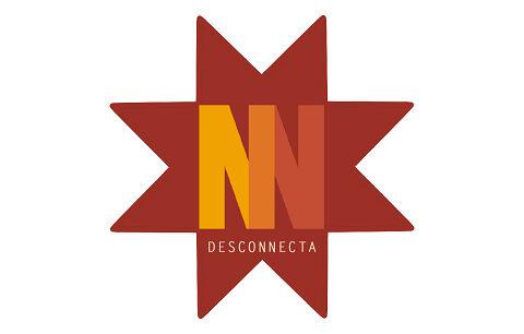 Logo DescoNNecta